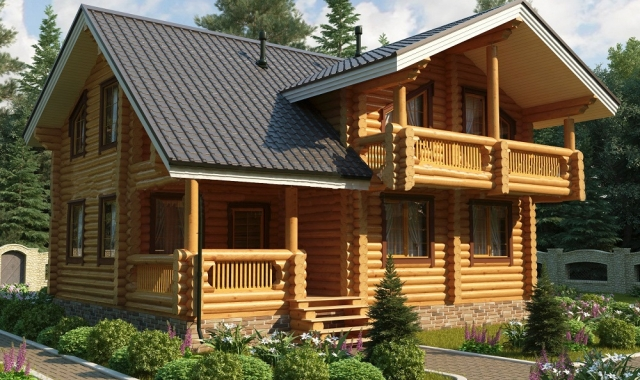 Строительная компания карелия деревянные дома нова будова одесса строительная компания